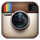 دانلود آخرین نسخه نرم افزار Instagram برای اندروید