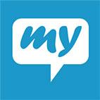 دانلود آخرین نسخه نرم افزار mysms ارسال SMS