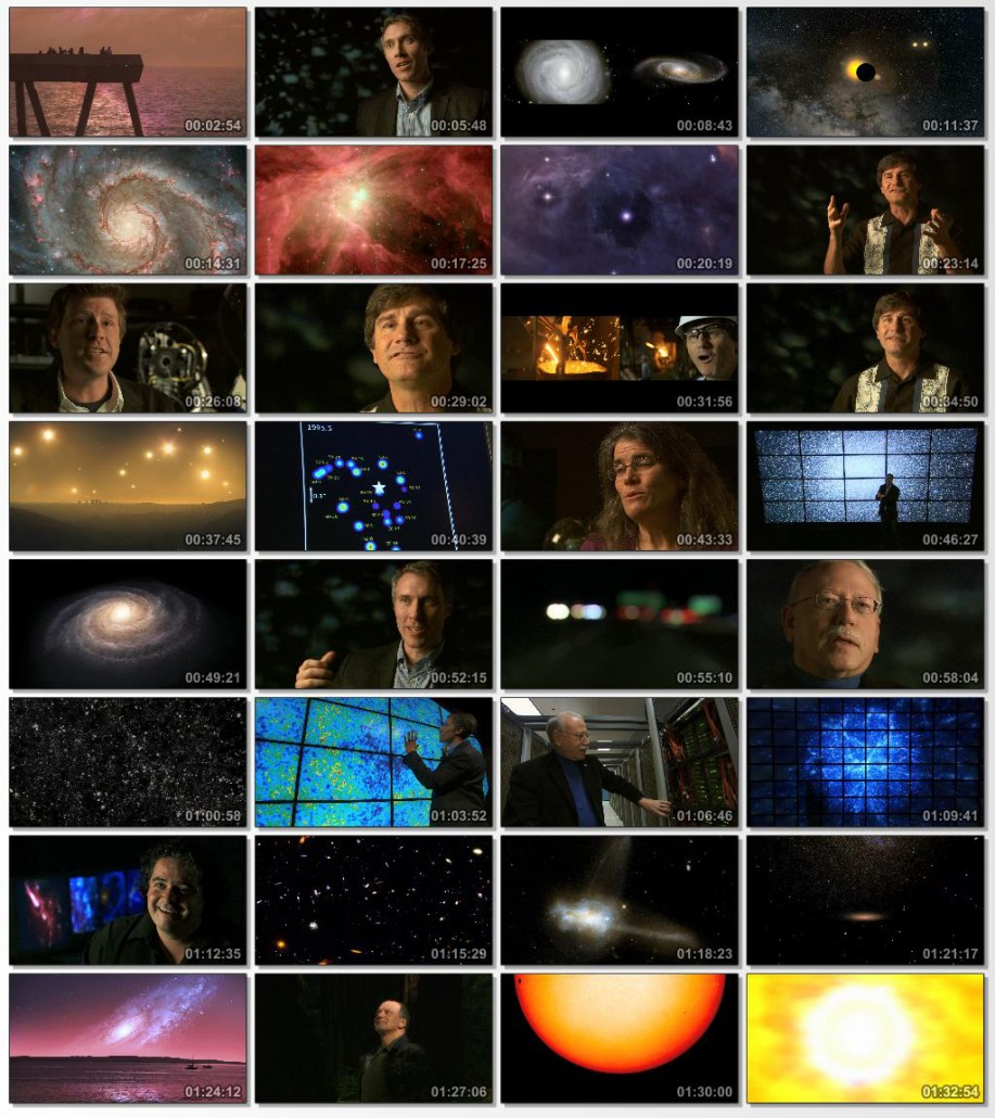 national.geographic.inside.the.milky.way.1080p.bluray.www.download.ir.mkv_thumbs_[2015.02.15_15.37.54]