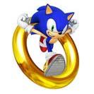 دانلود بازی جدید Sonic Dash برای آیفون آیپد آیپاد لمسی