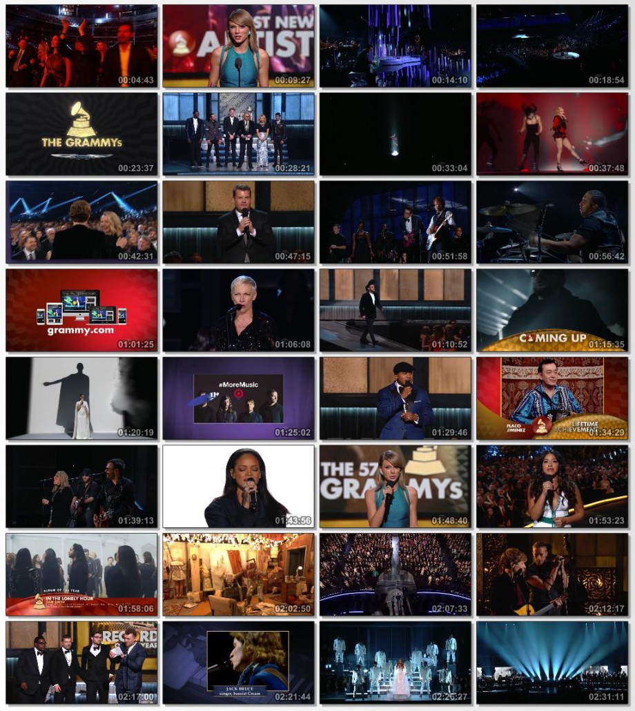 the.57th.annual.grammy.awards.2015.hdtv.x264-2hd.mp4_thumbs_[2015.02.15_12.27.23]