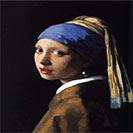 vermeer.Logo.0.www.download