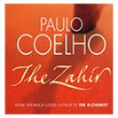 zahir.5x5.Download.com