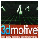 3DMotive-Blender.For.Game.Artists.Volume.1-5.5x5.www.Download.ir.jpg