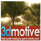 3dmotive-Speedtree.in.Cryengine.Complete.course.5x5.www.Download.ir
