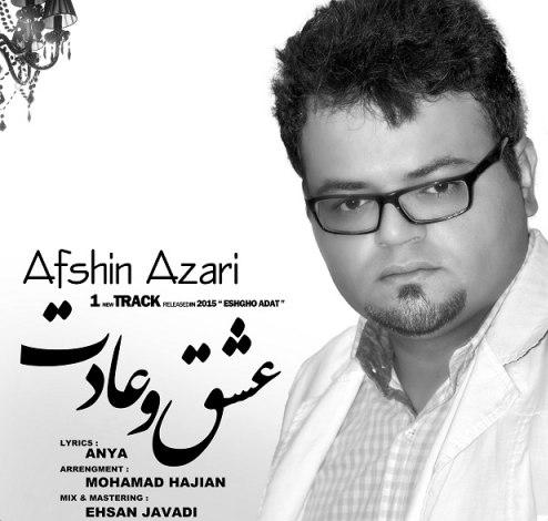 Afshin.Azari-Eshgho.Adat.www.Download.ir