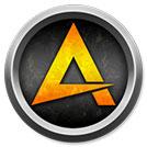 دانلود آخرین نسخه نرم افزار Aimp Music Player