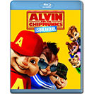 دانلود انیمیشن کارتونی Alvin and the Chipmunks The Squeakquel