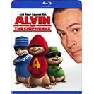 دانلود انیمیشن کارتونی Alvin and the Chipmunks