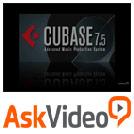 AskVideo.Introducing.Cubase.7.5.TUTORiAL.5x5.www.Download.ir