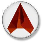 دانلود آخرین نسخه نرم افزار 2016 AutoDesk Alias Design