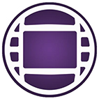 AvidMediaComposer-Logo
