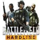 دانلود بازی Battlefield Hardline برای Xbox 360 و PS3