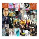 Best.Music.Esfand.93.5x5.www.Download.ir
