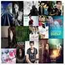Best.songs.of.Persian.date.Farvardin.94.5x5.2.www,Download.ir