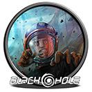 BlackHole.www.Download.ir