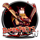 Bloodsports.TV.www.Download.ir