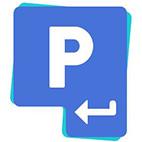 Blumentals-Rapid-PHP-Logo