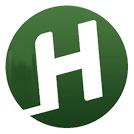 دانلود آخرین نسخه نرم افزار Blumentals HTMLPad