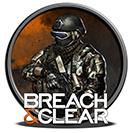 Breach.&.Clear.www.Download