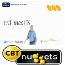 CBT.Nuggets-CCNP.Switch.300-115.Hands-On.Labs.Exam.Prep.5x5.www.Download.ir