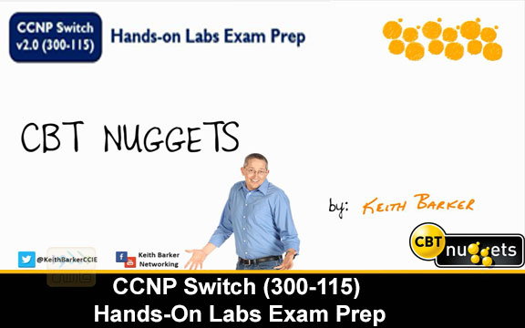 cbt nuggets ccna security 210 260 free download