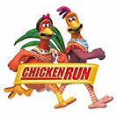 دانلود انیمیشن کارتونی Chicken Run