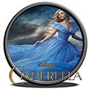 Cinderella.Logo.www.Download.ir
