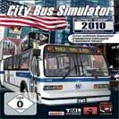 دانلود بازی کامپیوتر City Bus Simulator 2010 New York