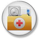 دانلود آخرین نسخه نرم افزار Comfy Partition Recovery