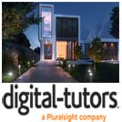 DT-Creating.Exterior.Visualizations.in.3ds.Max.5x5.www.Download.ir