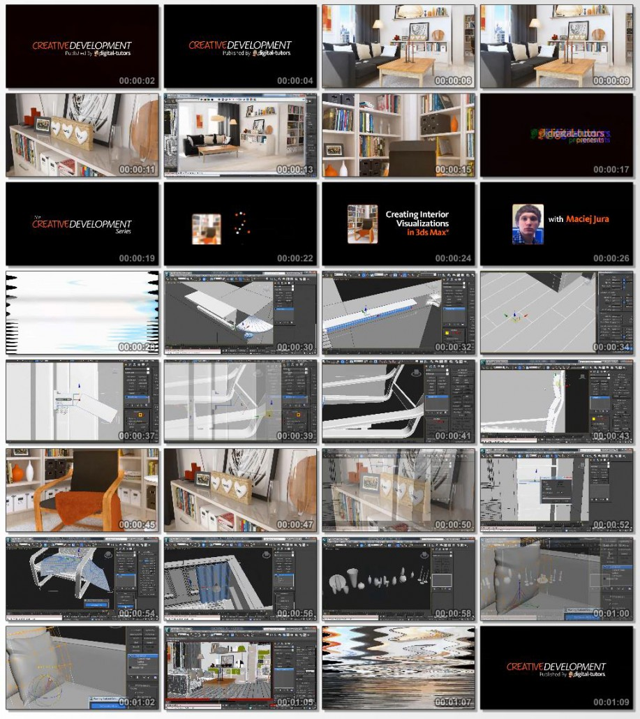 DT-Creating.Interior.Visualizations.in.3ds.Max.www.Download.ir