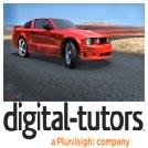 DT-Creative.Development.Vehicle.Animation.Dynamics.in.Maya.5x5