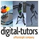 DT.Quick.Start.to.Animation.in.Maya.2015.5x5.www.Download.ir