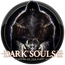 Dark.Souls.II.Scholar.of.the.First.Sin.www.Download.ir