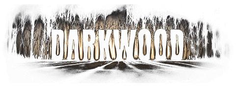 Darkwood.Cover.www.Download.ir