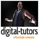 Digital.Tutors-Creating.High.Resolution.Characters.in.ZBrush.4.5x5.www.Download.ir