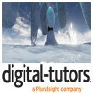 Digital.Tutors-Creating.Morph.Targets.in.Unreal.Engine.5x5.www.Download.ir
