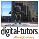 Digital.Tutors-Introduction.to.3ds.Max.2015.5x5.www.Download.ir