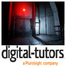 Digital.Tutors-Introduction.to.Blueprint.in.Unreal.Engine.5x5.www.Download.ir