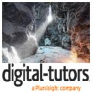 Digital.Tutors-Introduction.to.Lighting.in.Unreal.Engine.4.5x5.www.Download.ir