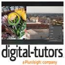 Digital.Tutors-Introduction.to.Photoshop.CS6.5x5.www.Download.ir