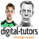 Digital.Tutors-Likeness.Sculpting.in.ZBrush.5x5.www.Download.ir