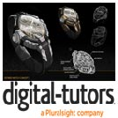 Digital.Tutors-Product.Design.Pipeline.Concepting.a.Watch.in.Photoshop.5x5.www.Download.ir