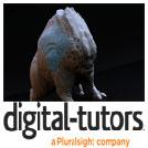 Digital.Tutors-Retopology.Techniques.in.CINEMA.4D.5x5.www.Download.ir