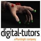 Digital.Tutors-Rigging.Hands.in.3ds.Max.5x5.www.Download.ir
