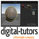 Digital.Tutors-Unreal.Engine.4.Material.Reference.Node.Library.5x5.www.Download.ir