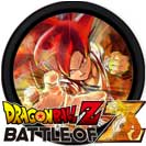 دانلود بازی Dragon Ball Z Battle Of Z برای Xbox 360
