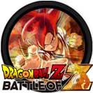 دانلود بازی Dragon Ball Z Battle Of Z برای Xbox 360
