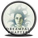 Dreamfall.Chapters.Book.Two.Rebels.www.Download.ir